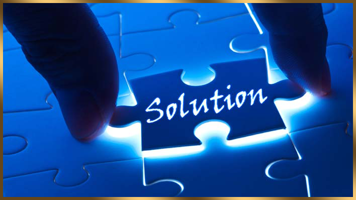 business-solutions-in-atlanta